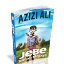 Autobiographi Azizi Ali Telah Terbit