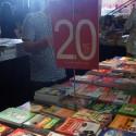 Book Fair At Atria Shopping Gallery