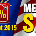 Merdeka Stock Clearance Sale