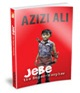 Jebe-1-small