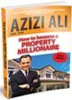 Property-Millionaire-book-80