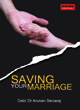 design_final_saving-your-mariage_OL