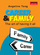 Career & Family_final 2-LO