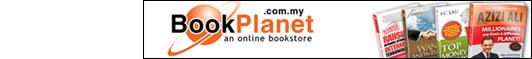 bestseller-banner