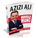 Buku Maharaja Wang