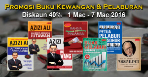 Promosi kewangan & pelaburan1200x628